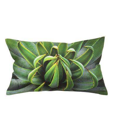 hmcushion