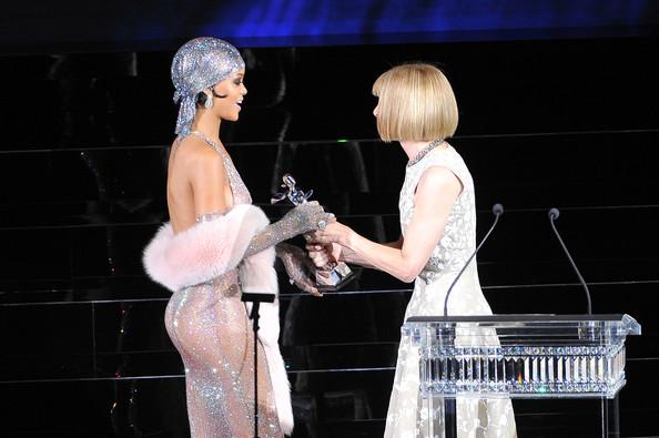 Rihanna-CFDA9