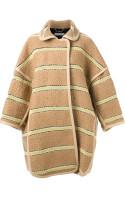 Chloe Blanket Coat | StyleChile | Life, Styled