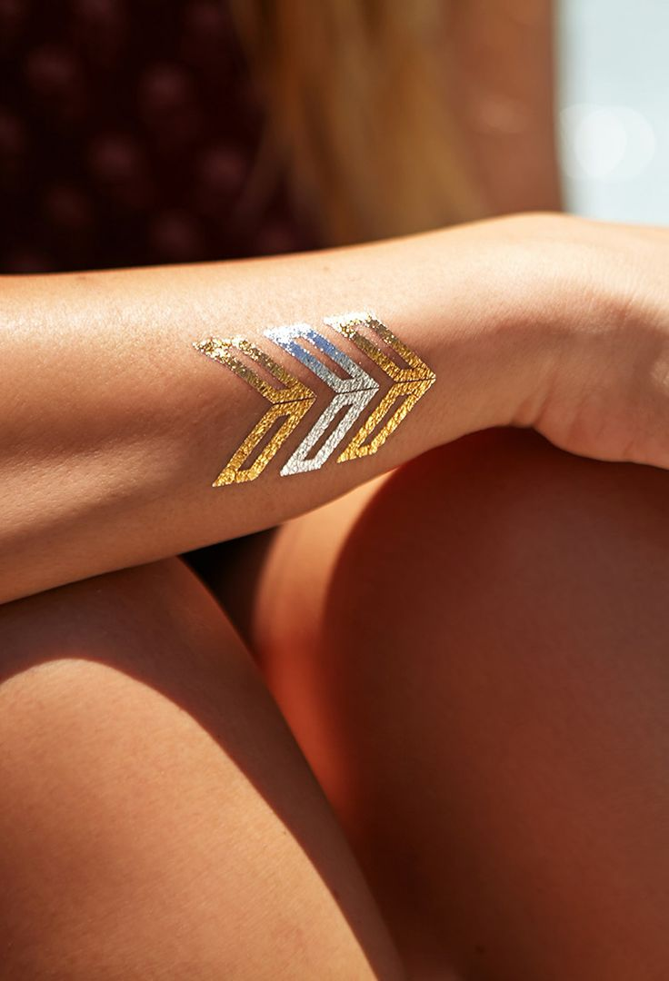 Flash Tattoo | StyleChile