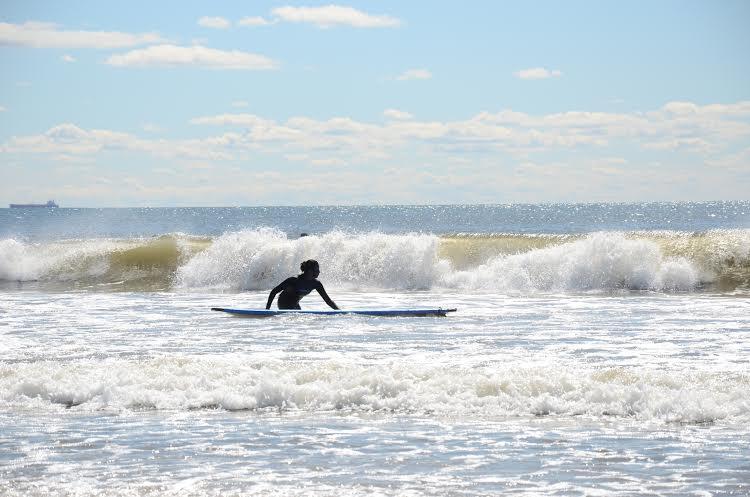 Surfboardt