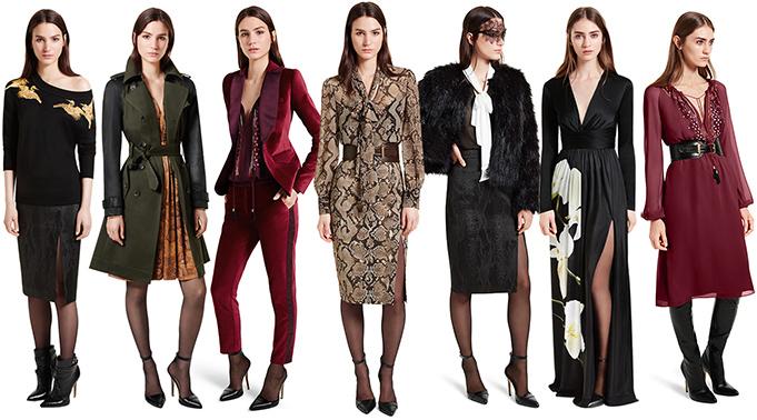 Target + Altuzarra | StyleChile