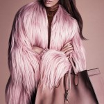 Gucci 2014 - 15 Ad Campaign | StyleChile | Life, Styled