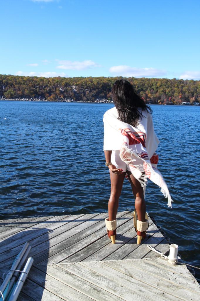 Lake House | StyleChile | Life, Styled-3