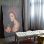 Viceroy Miami | StyleChile | Life, Styled-3