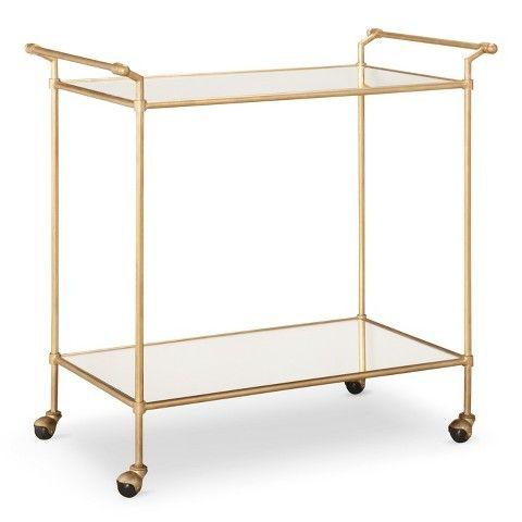 Bar Cart | StyleChile Target