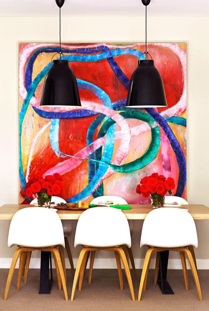 StyleChile Decor Inspiration3 | Life, Styled