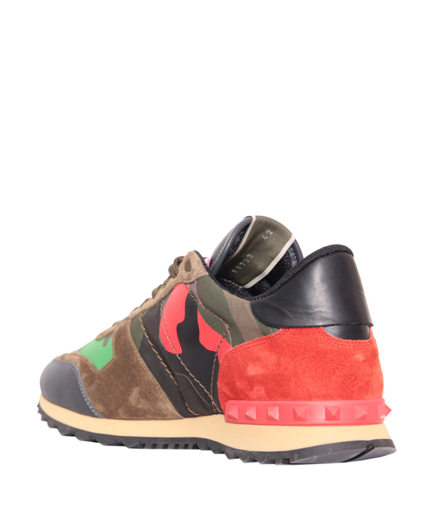 Valentino Rockrunner | StyleChile | Life, Styled3