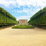 Versailles | The Petit Trianon | StyleChile