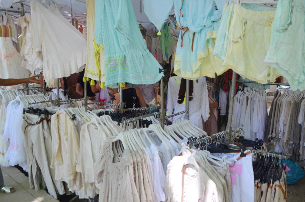 St. Tropez | StyleChile | P. Tao 12