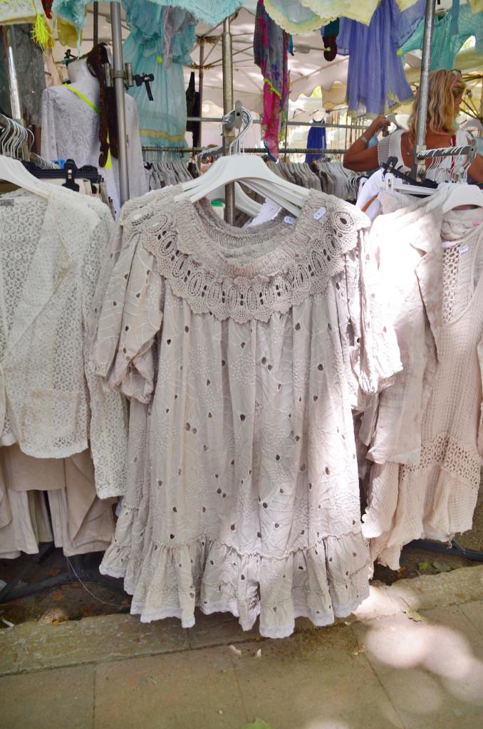 St. Tropez | StyleChile | P. Tao 1