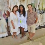 St. Tropez | StyleChile | P. Tao 3