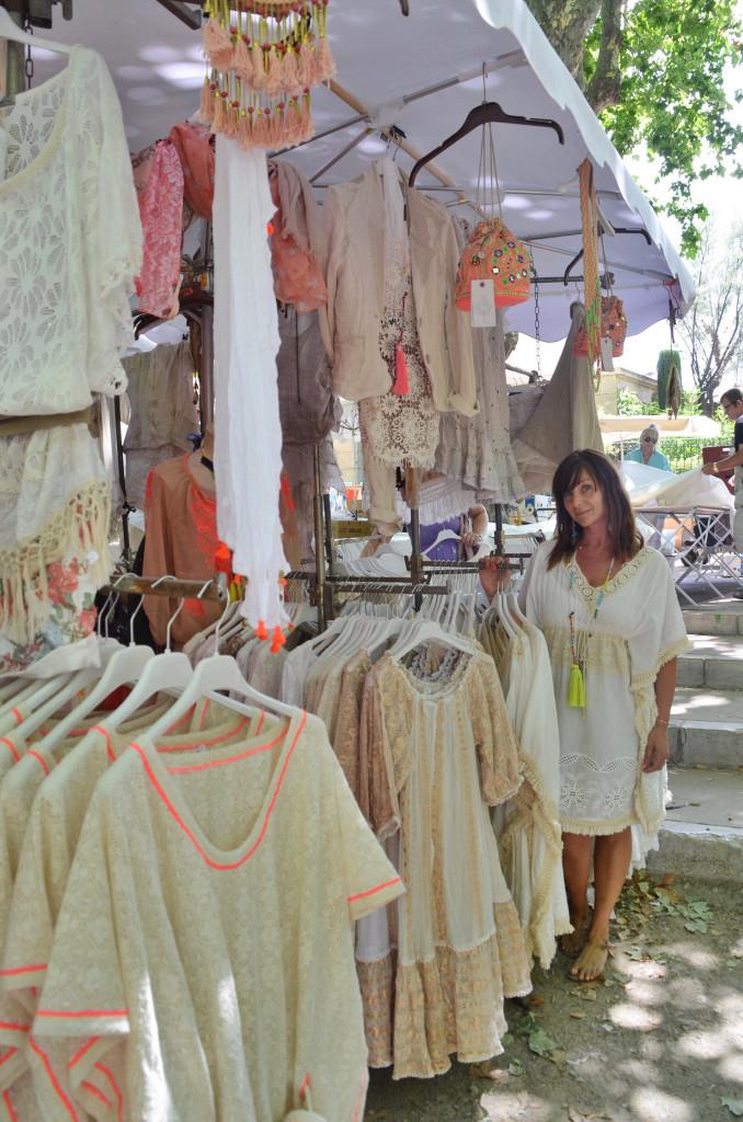 St. Tropez | StyleChile | P. Tao 4