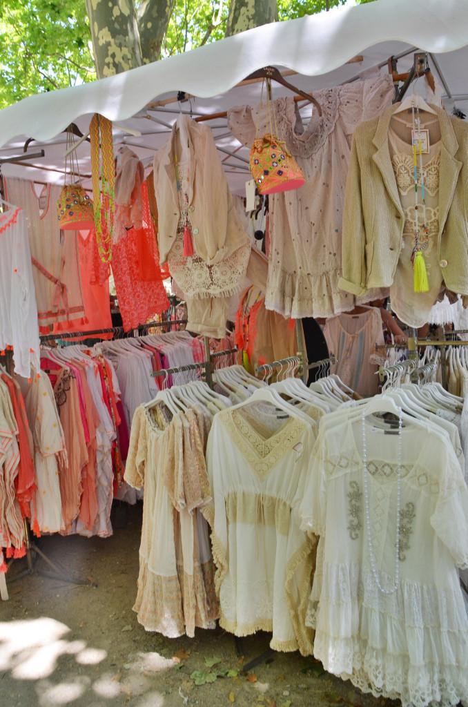 St. Tropez | StyleChile | P. Tao