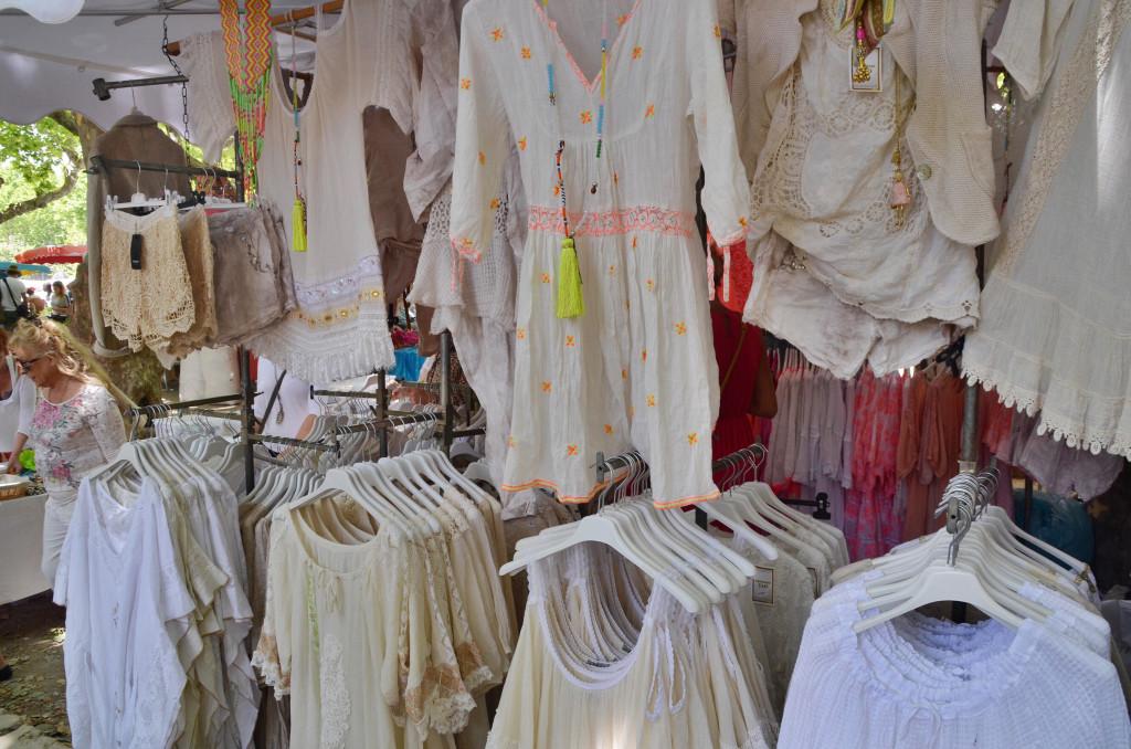 St. Tropez | StyleChile | P. Tao 7