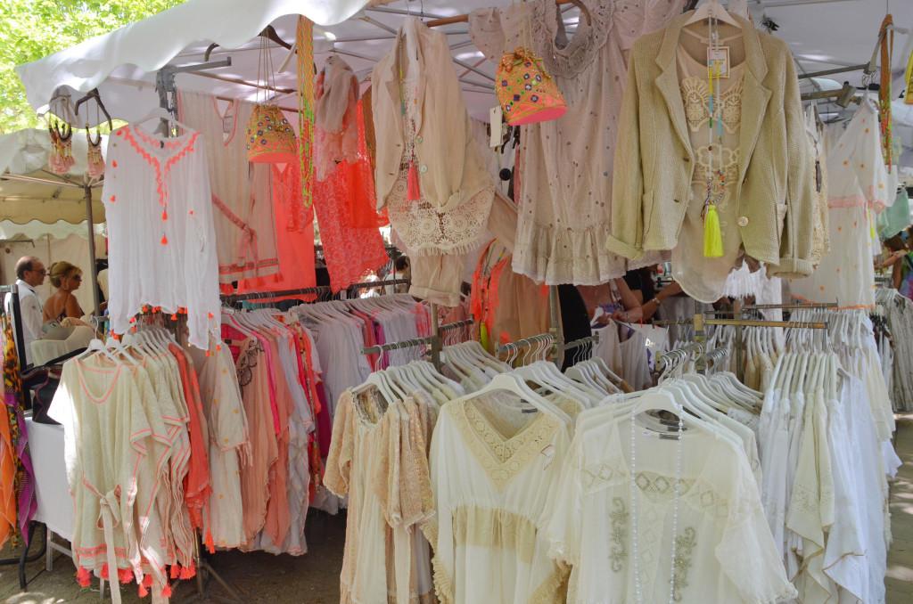 St. Tropez | StyleChile | P. Tao 8