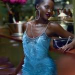 Lupita - Vogue | StyleChile