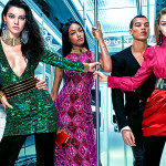 Balmain + H&M | StyleChile