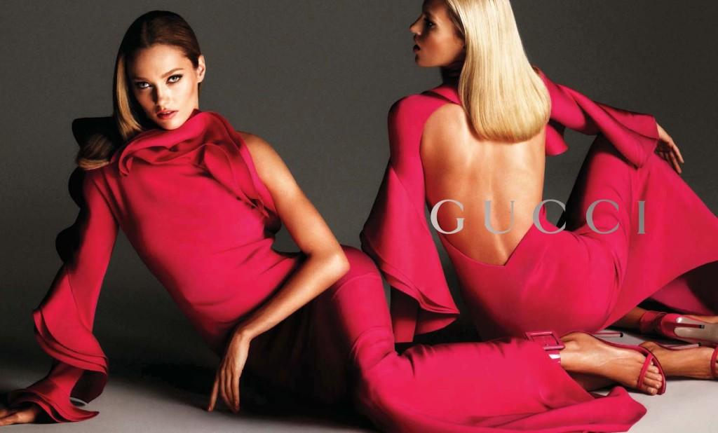 Gucci | StyleChile