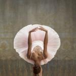 Misty Copeland + Degas | StyleChile 1
