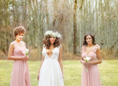 nakiathomascreative-uptown-magazine-wedding-shoot-stylechile