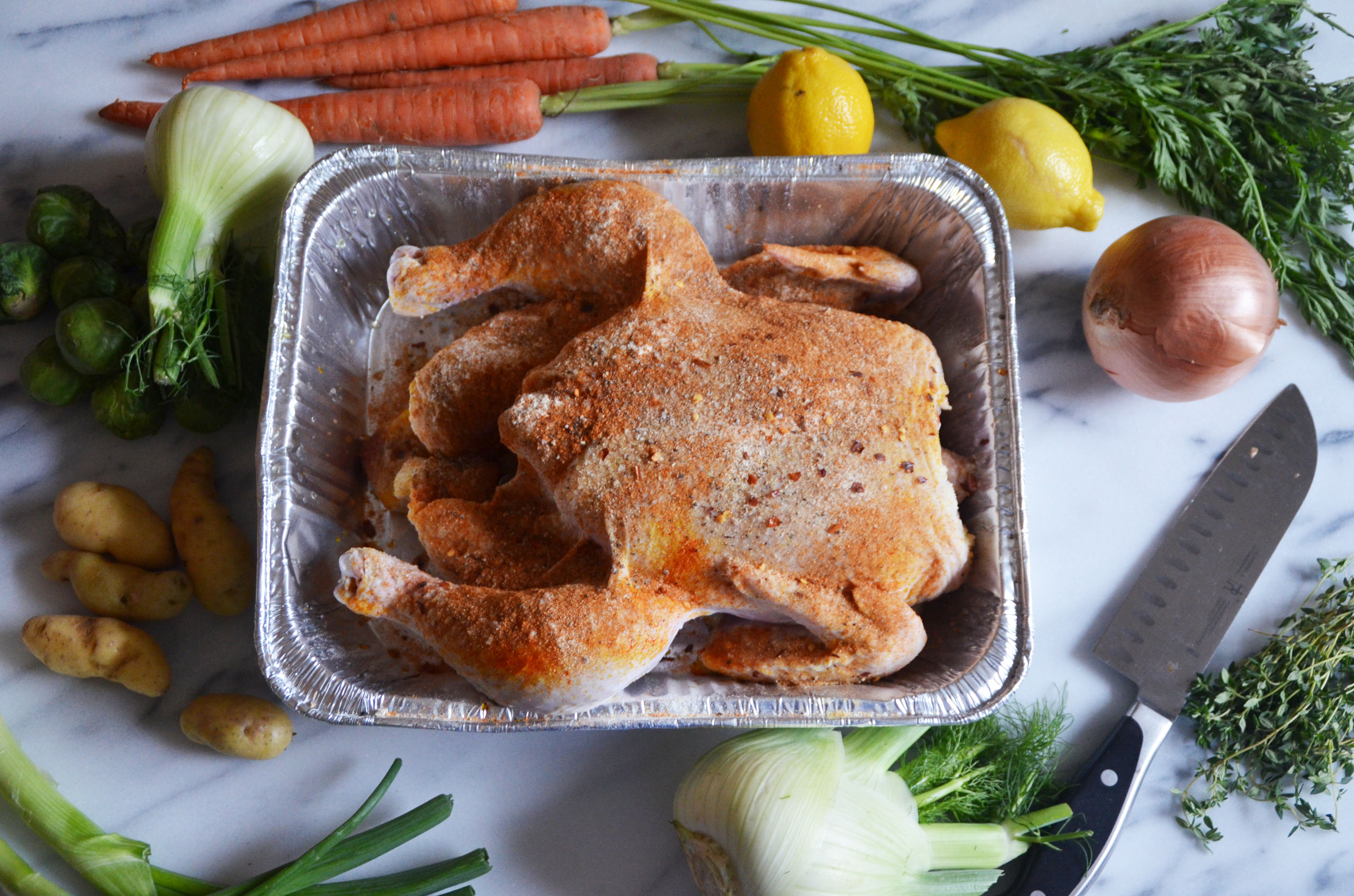 stylechile-roast-chicken-1