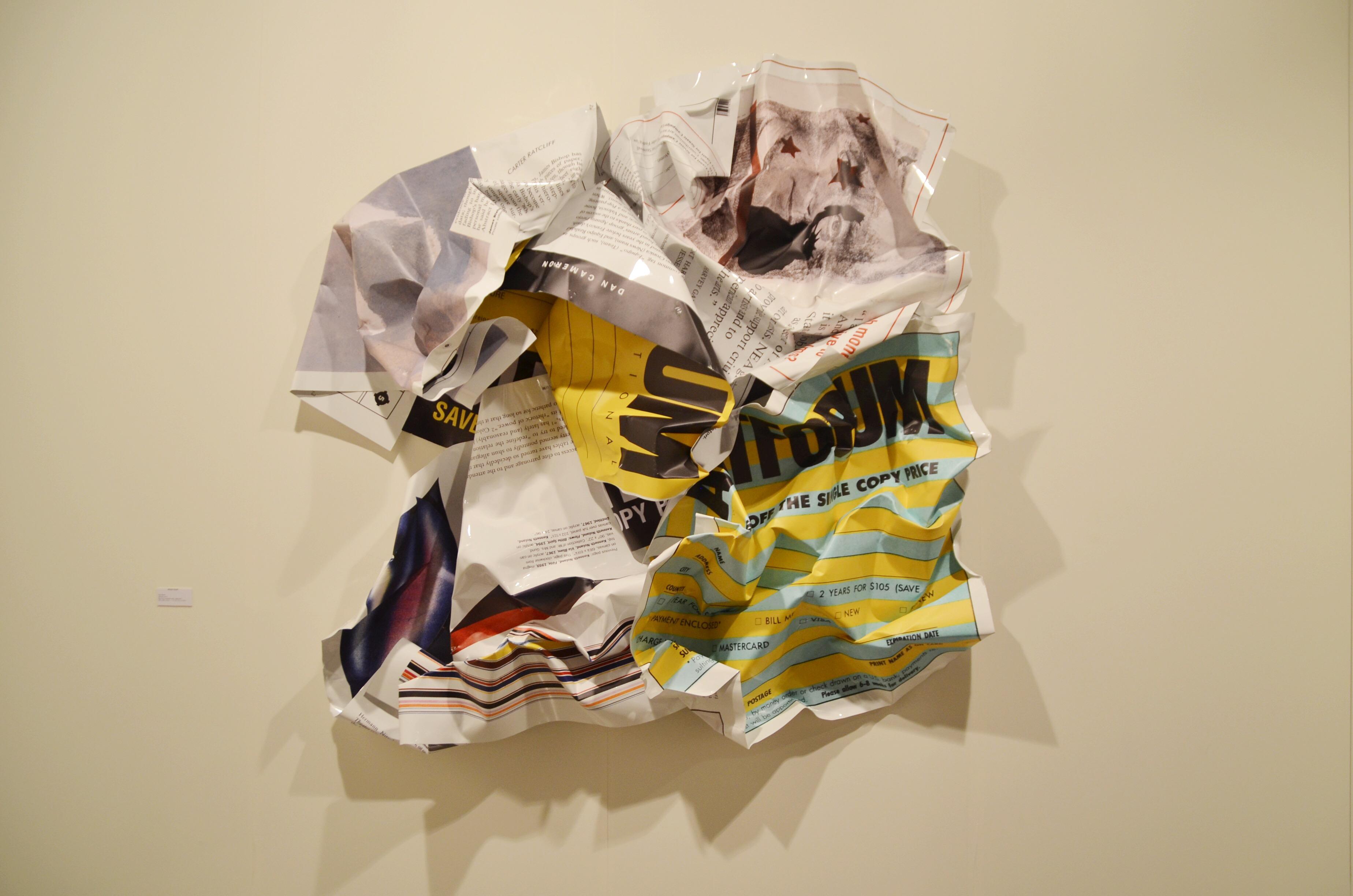 art-basel-miami-2013-stylechile-1